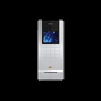 IP вызывная панель Slinex Astor