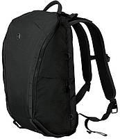 Рюкзак для ноутбука Victorinox ALTMONT Active Vt602636, черный, 13 дюймов