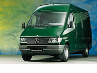 Mercedes-benz sprinter 901-905 (1995-2006)