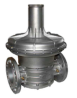 Регуляторы давления газа Madas FRG 2 MC