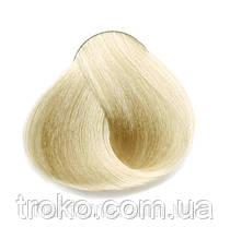 ECHOSLINE Краска для волос с пчелиным воском S12.0 - Супер платиновый нейтральный