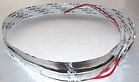 Средний нагревательный элемент(ТЭН) мультиварки Redmond RMC-250, фото 1