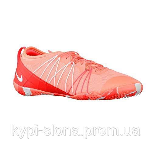 186bd486 Женские кроссовки Nike Free 1.0. Оригинальные - Kypislona в Киеве