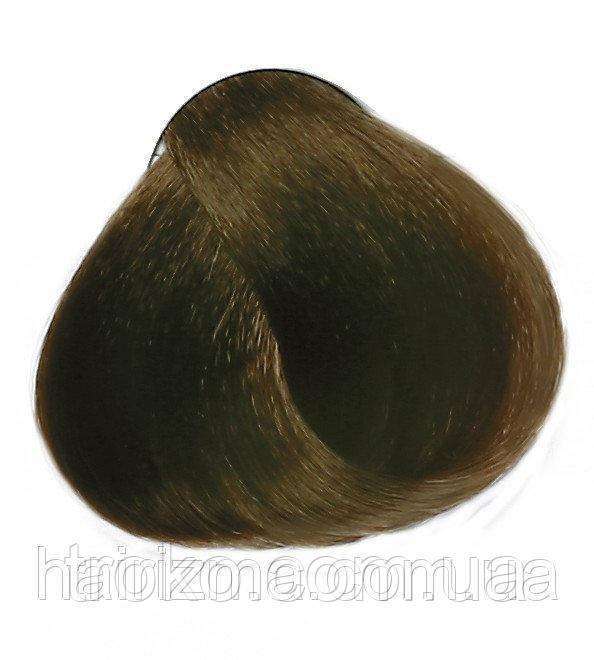 ECHOSLINE Краска для волос с пчелиным воском 7.32 - Бежевый блондин