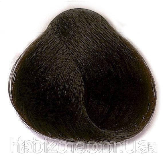 ECHOSLINE Краска для волос с пчелиным воском 5.003 - Светло-каштановый натуральный баийя