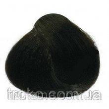 ECHOSLINE Краска для волос с пчелиным воском 4.0 - Интенсивный каштановый