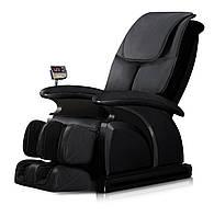 Массажное кресло ZeGo