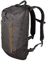 Рюкзак для ноутбука Victorinox ALTMONT Active Vt602139, серый, 13 дюймов