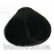 ECHOSLINE Краска для волос с пчелиным воском 3.0 - Интенсивный темно-каштановый