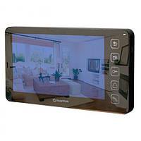 Цветной видеодомофон Tantos Prime - SD Mirror