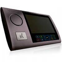 Видеодомофон Kenwei S701C-W80 bronze