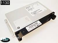 Электронный блок управления ЭБУ BMW 3 '(E36) 316i 1.6 93-95г (M43 B16 / 164E2), фото 1