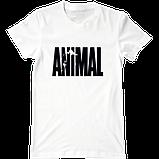 Футболка Animal, фото 2