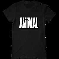 Футболка Animal, фото 1