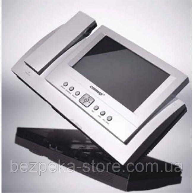 Видеодомофон Commax CDV-73BE