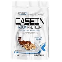 Протеин Blastex Casein Milk Protein (600 грамм.)