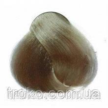 ECHOSLINE Краска для волос с пчелиным воском 10.0 - Платиновый блондин