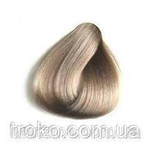 ECHOSLINE Краска для волос с пчелиным воском 10.01 - Пепельный натуральный платиновый блондин