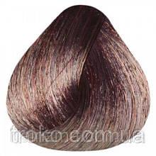 ECHOSLINE Краска для волос с пчелиным воском Фиолетовый корректор