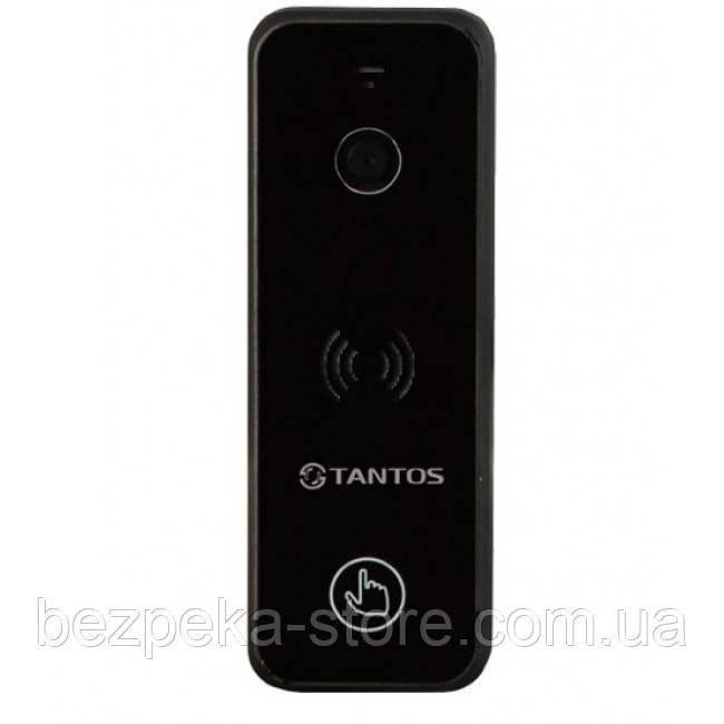 Вызывная панель Tantos iPanel 2 (black)
