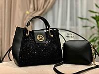 Женская сумка ,Комплект 2 в 1!, фото 8