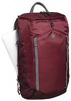 Рюкзак для ноутбука Victorinox ALTMONT Active Vt602140, красный, 13 дюймов