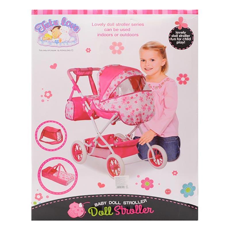 Коляска «Doll Stroller» 69986В