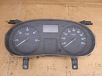 Панель приборов 8200359415 б/у на Renault Master 2003-2010 год