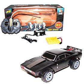 Машина на радиоуправлении «Форсаж: Dodge Charger» 1130