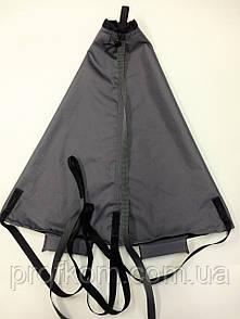 Якорь-парус плавучий 120 см
