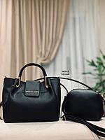 Женская сумка,кож.зам, фото 6