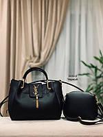 Женская сумка,кож.зам, фото 7