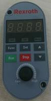 Панель оператора для серии Fe до 7,5 кВт