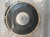 Ремкомплект редуктора электронного VR01 (Atiker)