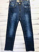 Мужские джинсы Lowvays 0061B (32-40) 12.5$, фото 1