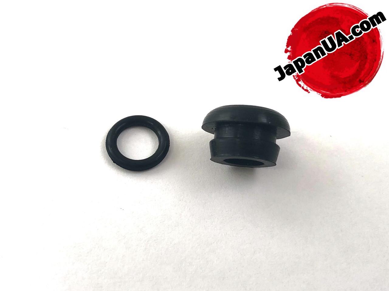 Набор уплотнительных колец для мойки Iwata HCA12