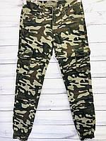 Мужские джинсы джоггеры Lowvays 0018 (28-36) 11.5$