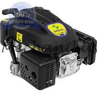 Бензиновый двигатель Sadko GE-160V (5л.с.)