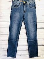 Мужские джинсы Lowvays 0073 (32-40) 12.5$, фото 1