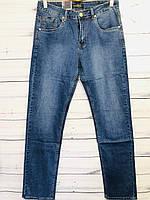 Мужские джинсы Lowvays 0076 (34-44) 12.5$, фото 1