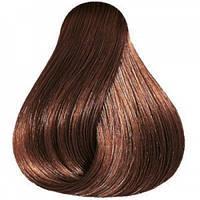 Wella COLOR TOUCH Безаммиачная краска для волос 66/04 Темный блондин натурально-коричневый