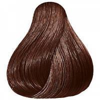 Wella COLOR TOUCH Безаммиачная краска для волос 5/4 Светло-коричневый медный