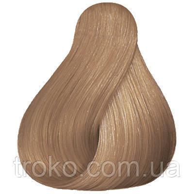 Wella COLOR TOUCH Безаммиачная краска для волос 9/36 Розовое золото