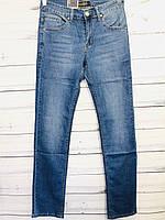 Мужские джинсы Lowvays 0069 (30-38) 12.5$