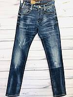 Мужские джинсы Dzire 663 (30-38/10ед) 13.5$