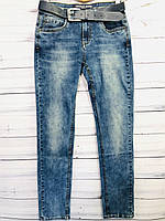 Мужские джинсы Version 3204 (29-36/7ед) 14.8$, фото 1