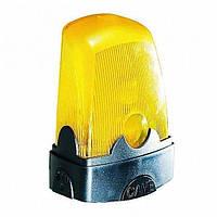 Сигнальная лампа Came KLED 230V