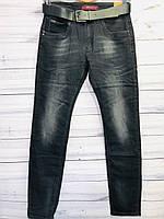 Мужские джинсы Denim 084 (30-38/10ед) 15$, фото 1
