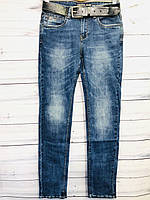 Мужские джинсы Version 3208 (33-40/7ед) 14.8$, фото 1
