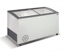 Морозильный ларь Crystal VENUS 46 SGL